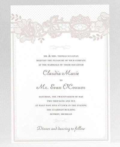 armenian wedding invitations glendale armenian wedding invitation wording search