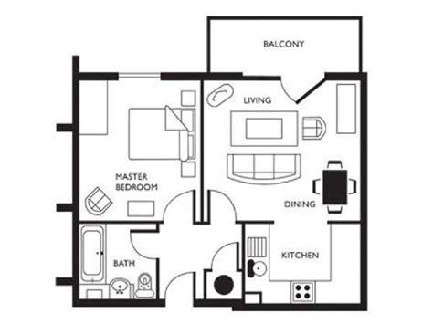 appartamenti a londra per vacanze casa vacanza a londra 1 da letto canary wharf