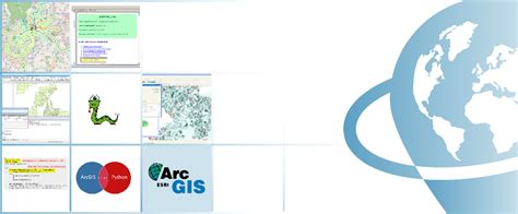 arcgis online tutorial for beginners using python with arcgis beginner level