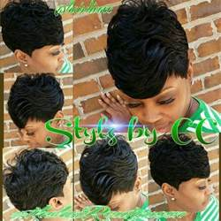black hair 27 with sidebob 112 best images about short weave styles on pinterest