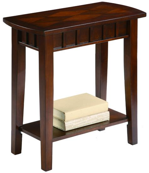 tall couch sofa table design tall sofa table most recommended contemporary design walnut lacquered finish