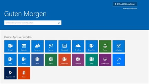Office 365 Portal Language How To Change Language In Office 365 Portal In Hybrid Setup