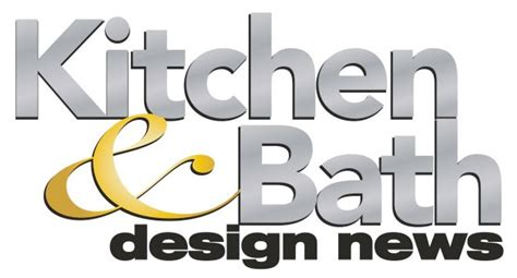 Kitchen Cabinets Logo by Cabinet Color Trends From Masterbrand