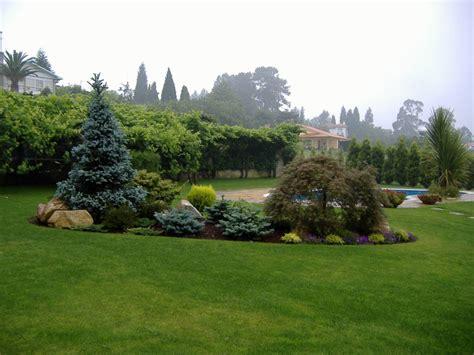 jardines paisajistas paisajismo y dise 241 o de jardines y parques jardincelas