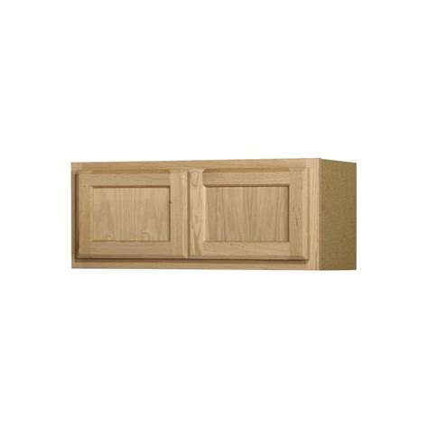 lowes cabinet doors in stock lowes in stock unfinished kitchen cabinets bar cabinet