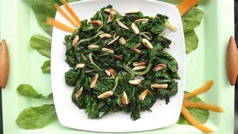 come cucinare le coste di bieta 10 ricette con le bietole greenme