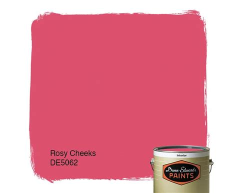 dunn edwards paint sles the color yellow에 관한 30개의 최상의 pinterest 이미지