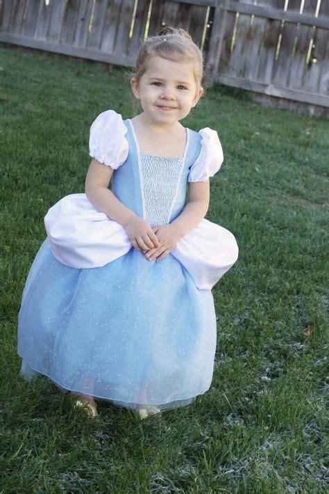 Pita Handmade Princess Cinderella Baby disney princess costumes for on
