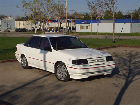 books about how cars work 1989 ford tempo parental controls 1989 ford tempo 1989 ford tempo picture exterior ford tempo ford car ford