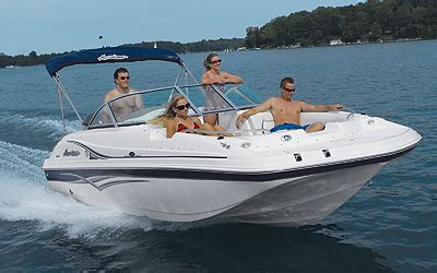 fishing boat rental osage beach mo boat rentals lake of the ozarks jet ski rental lake of