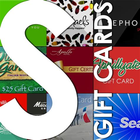 Buy Apple Gift Card Discount - spreesy gift cards buy discounted gift cards sell with no fees by braydon batungbacal