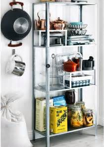 Ikea Kitchen Organization Ideas 24 Best Images About Ikea Hyllis On Garden