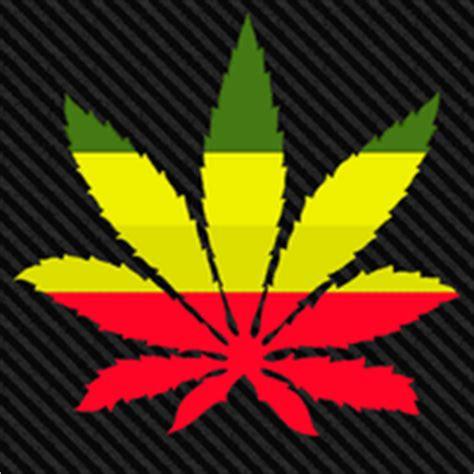 design logo reggae reggae logo pictures images photos photobucket