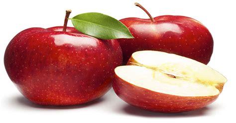 Mengupas Seksualitas jangan mengupas kulit apel pir bawah laci