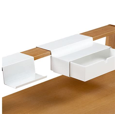 Tld Desk by Beautiful Abodes Item Of Note Tld Desk