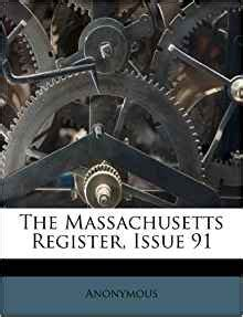 the shining gateway large print edition ebook the massachusetts register issue 91 anonymous