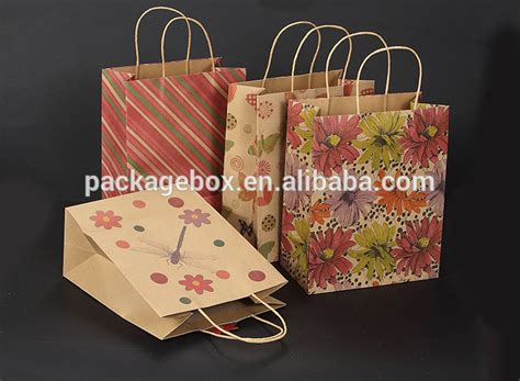 Craft Paper Manufacturers - manufacturers cheap wholsale recycle craft brown paper