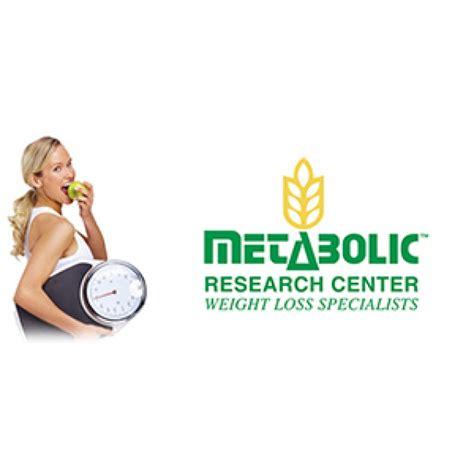 weight management bluffton sc metabolic research center hhi bluffton