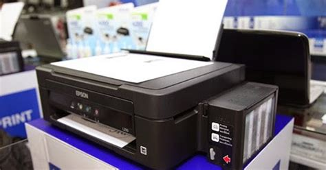 reset printer l1800 epson l1800 specification driver and resetter for epson