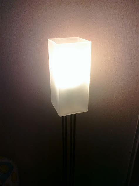 gronojutis floorstand lamp ikea hackers ikea hackers