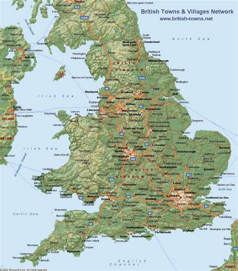 map uk and wales map of my novel the s messenger