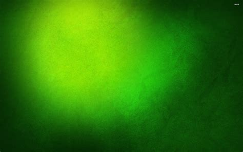 background yellow green green and yellow paper wallpaper abstract wallpapers 785