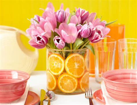 10 Cool Mother S Day Centerpieces Digsdigs S Day Centerpieces