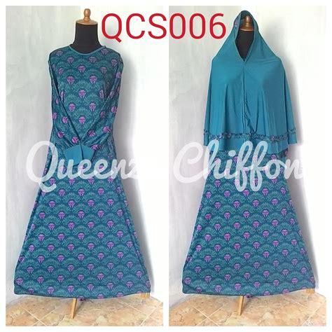 Baju Murah Maxi jual baju gamis muslim wanita modern maxi murah pabrik