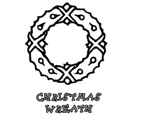 43 free christmas templates for print free amp premium