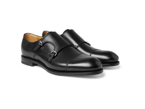 cheap dress shoes in this style frugalmalefashion