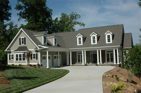 Open Concept House Plans Brandywine Home Plans And House Plans By Frank Betz