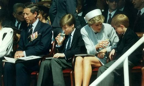 princess diana fans a royal family fan has released never before seen pictures of princess diana