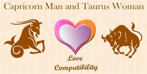 taurus man in bed capricorn woman and taurus man in bed 28 images pinterest the world s catalog of