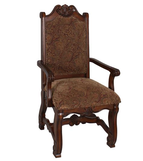 Fancy Dining Chairs Renaissance Dining Room Furniture Neo Renaissance Dining Table