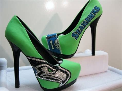 replica green chad henne 7 jersey leap p 545 1000 images about seahawk wedding on seahawks