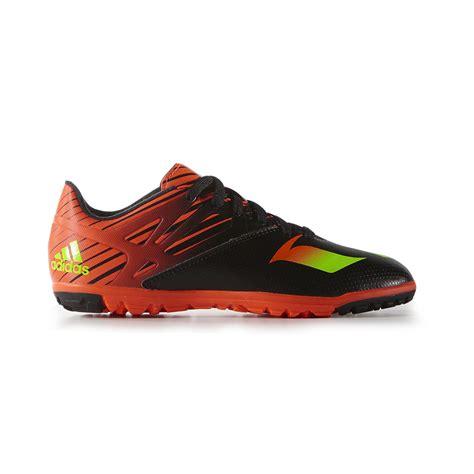 imagenes de zapatos adidas botines zapatos para futbol 5 adidas