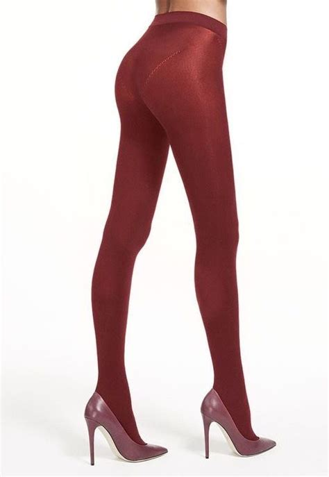 opaque colored tights 17 best images about colored tights on hold