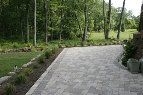 Patio Stones Pavers Fresh Awesome Paver Patio And Retaining Wall 24221