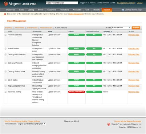 Magento Extension review   Improved Sorting by Amasty