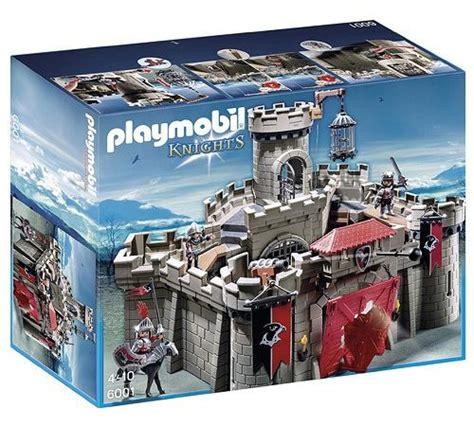 Playmobil Hawk Knights Castle Set playmobil hawk knights castle cimako