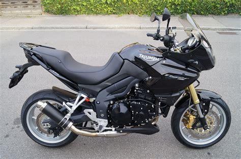 Motorrad Bmw Kaufen by Motorrad Kaufen Motorrad Neufahrzeug Kaufen Bmw F 700 Gs
