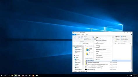 how to install windows 10 on raspberry pi installing windows 10 on a raspberry pi 2 youtube