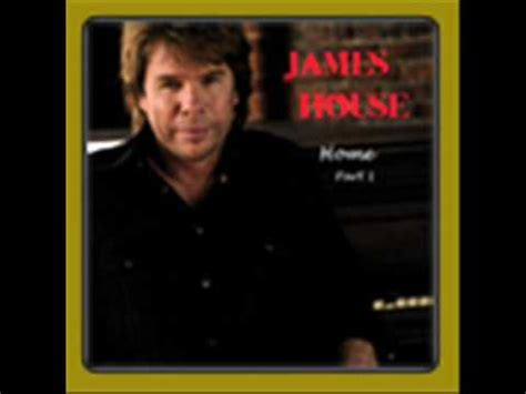 james house music james house singing this is me missing you youtube