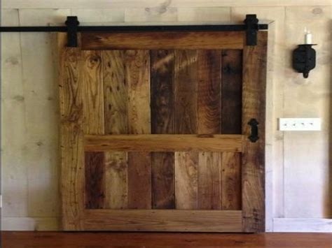 Hanging Sliding Doors Barn Doors Inside Homes Barn Door Hanging Sliding Barn Doors