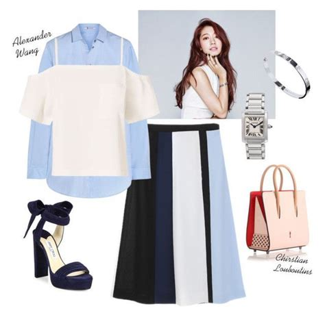 doctor x drama nice 167 best images about korean fashion styles on pinterest