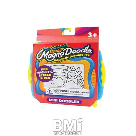 bw bank freistellungsauftrag mini magna doodle shopko my as robin s 10 tips for