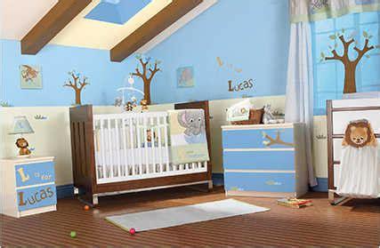 baby boy bedroom design ideas c 243 mo decorar la habitaci 243 n del nuevo beb 233 dormitorio