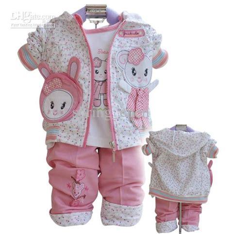 sales for baby clothes baby clothes sale tubezzz photos