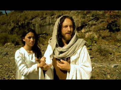 vida pasin y muerte se preparan para representar la vida pasi 243 n y muerte de jesucristo youtube