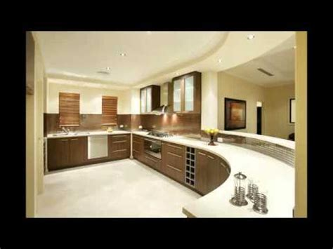 the sims 2 kitchen and bath interior design sims 2 kitchen and bath interior design stuff serial